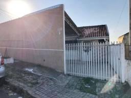 Casa para locação - Bairro Iguaçu