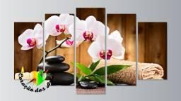 Mosaicos decorativos. Personalizamos o seu tbm!