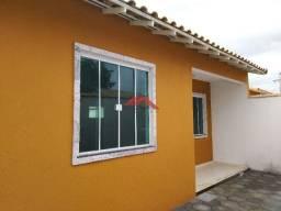 Oliver2451 AO Casa Rua das Pacas,bem perto do centro de Unamar.Próx.à praia! R$ 95.000,00