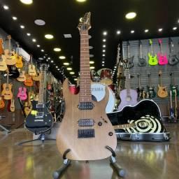 Guitarra Ibanez Rg7421