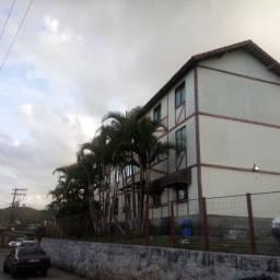Apartamento - Conselheiro Paulino - Condomínio Vista Bella II