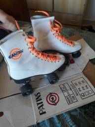 Patins Canion