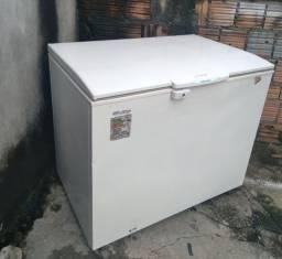 Freezer Electrolux H300