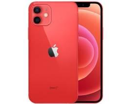 iPhone 12 64gb Vermelho lacrado