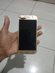 Samsung A07