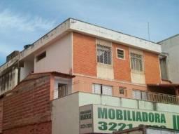 Rua Coronel Joaquim Costa Apto.04- Centro em frente Catedral