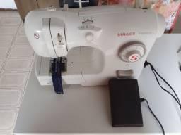 Máquina de costura Singer Fashion