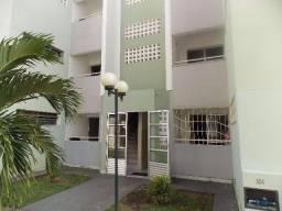 Oportunidade Ap 3/4, varanda, mobiliado, Farolândia-Augusto Franco 170.000,00