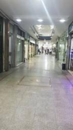 Loja - Centro - Sete de Setembro - Galeria