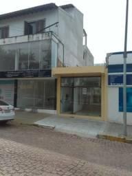 Aluga-se ampla Sala Comercial na Presidente Vargas