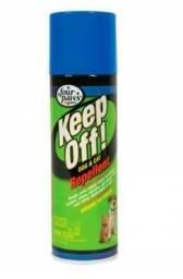Repelente Keep Off Dog & Cat Four Paws