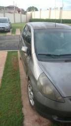 Honda fit.2004/5 - 2004