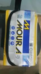 Bateria 75 Amp