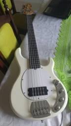 Tagima TBM5 Branco