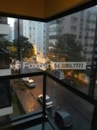 Apartamento à venda com 2 dormitórios em Centro, São leopoldo cod:174427