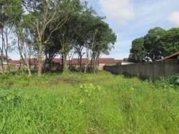 2 Terrenos no Brejatuba com 700 m2 cada