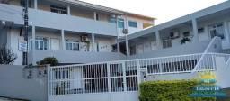Hotel à venda em Ingleses, Florianopolis cod:13490