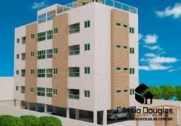 Pronto para morar em Intermares - Apartamento - 2 Quarto(s) - Intermares