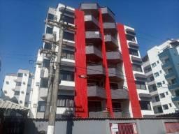 Oportunidade de Apartamento à venda no Condomínio das Américas, Jardim Jalisco!
