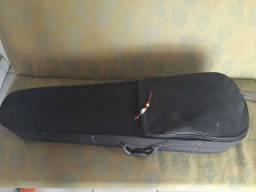 Vendo violino semi-novo 400