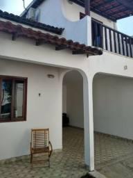 Código 263 - Casa duplex com 2 quartos em Condomínio no Centro de Maricá