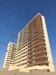 Apartamento Hola Parque Una