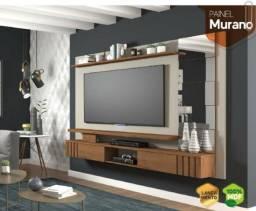 Painel Murano - 2 Opções de cores