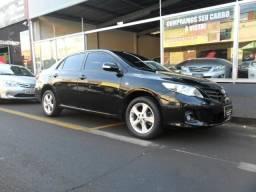 Toyota Corolla 2.0 XEI 2011/2012. Vendo/Troco/Financio - 2012