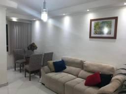 Apartamento 2/4 - Condomínio Formula Aeroporto