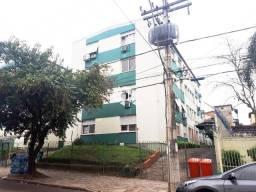 Apartamento à venda com 2 dormitórios em Jardim do salso, Porto alegre cod:9910464
