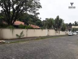 Terreno à venda em Salto, Blumenau cod:4992
