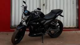 Moto Dafra Next 250 - 2013