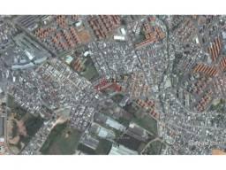 Galpão/depósito/armazém à venda em Jardim soeiro, Ferraz de vasconcelos cod:1L18292I141448