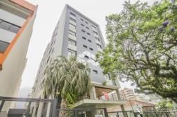 Apartamento à venda com 2 dormitórios em Petrópolis, Porto alegre cod:9905144