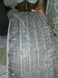 Vendo pneu 195 /55 R16