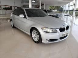 2010 BMW Série 3 - 2010