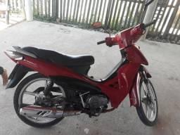 Vende-se - 2010