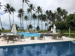 110800- Luxuoso apartamento 4 suites no Paiva / Vila dos Corais
