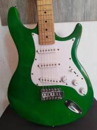 Guitarra Strato Groovin