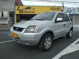Ford Ecosport 2004 Xlt 1.6 Completa!!! - 2004