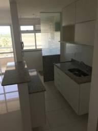 Apartamento 2 quartos, Enterprise em Itaboraí
