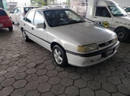 GM Vectra GLS 1996 REPASSE - 1996