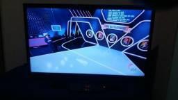 """TV Full HD 32"""" FH520 Série 5 samsung ( não é smart tv )"""