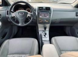 Vendo um lindo carro Corolla - 2010