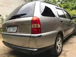 Carrro para repasse - 2003