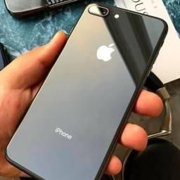 IPhone 7 Plus 32gb e 128gb, Lacrado 1 ano Garantia