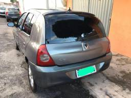 Clio 2007 8 válvulas (EXTRA) - 2007