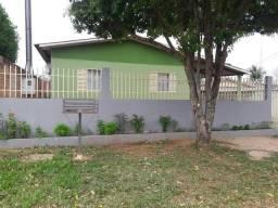 Nova Iguaçu casas na região, veja descrição