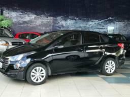 Hyundai hb20 s 1.6 mec comfortiline 2016/2016 unico dono 34.000 km - 2016