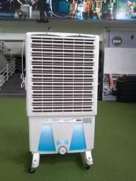Climatizador evaporativo Mc-70